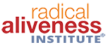 Radical Aliveness Institute Logo